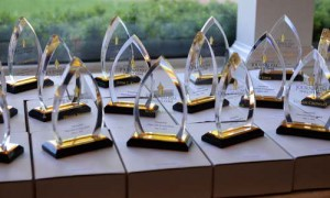 Nominate for PCLI Special Media Awards