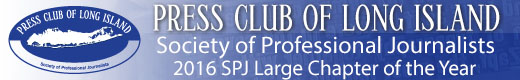Press Club of Long Island