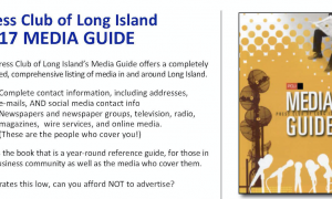 Place advertisement in 2017 PCLI Media Guide