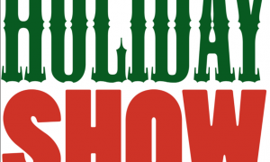 Should PCLI bring back annual holiday show?