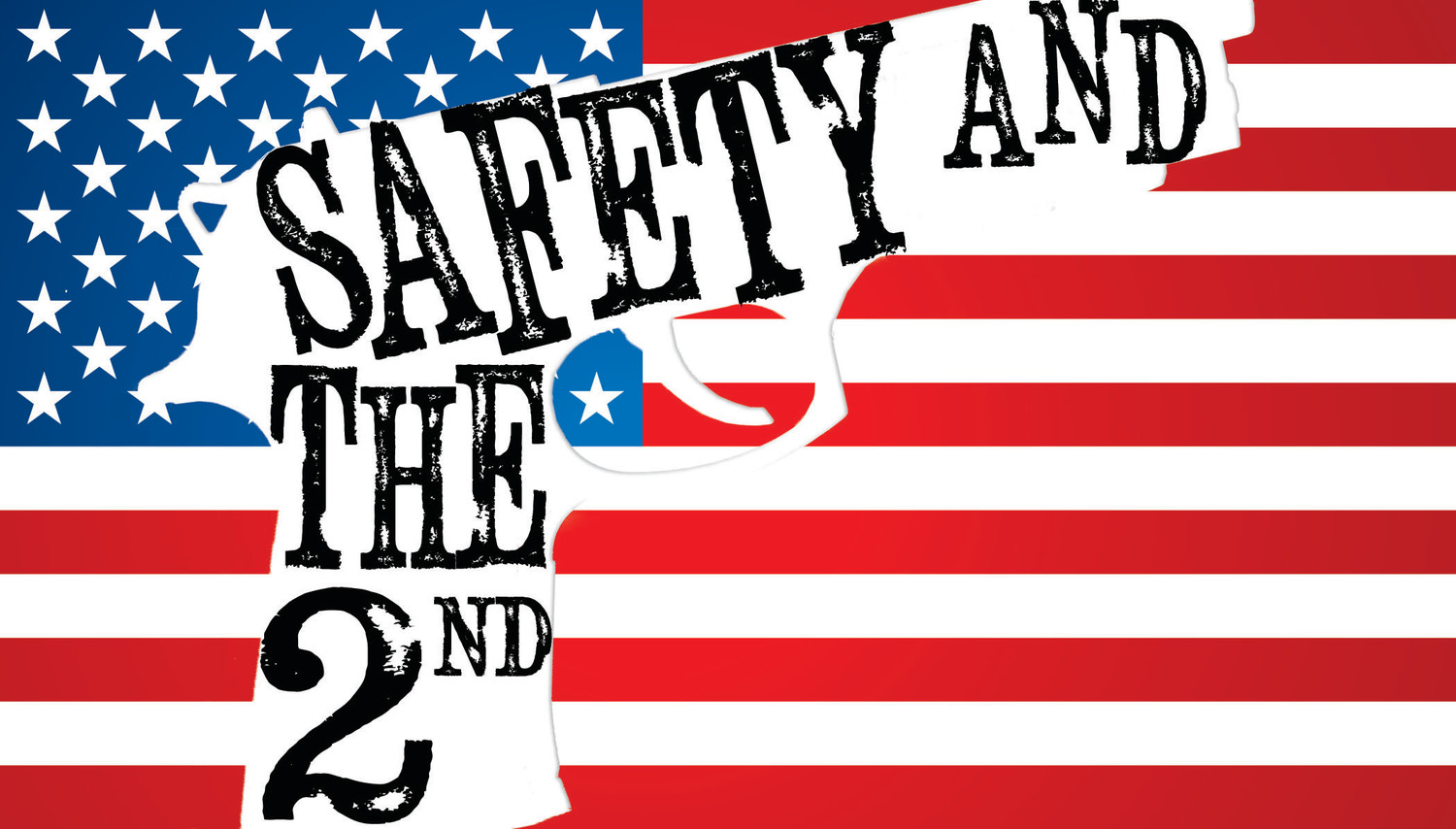 20180423-181912-  Safety and the 2nd 2_CMYK.jpg