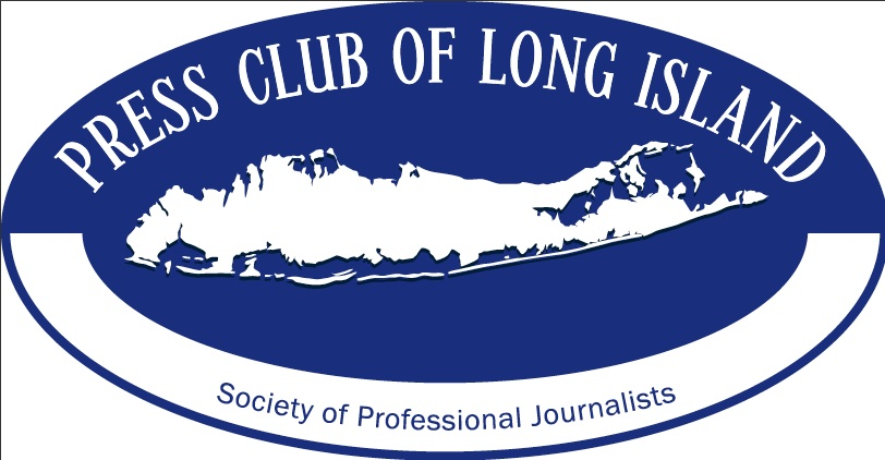 Press Club Board offers up its annual slate